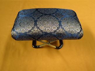 らくっこ椅子(正座椅子)小